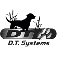 DT Systems Brand