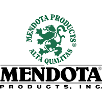 Mendota Brand