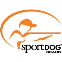 SportDog Brand