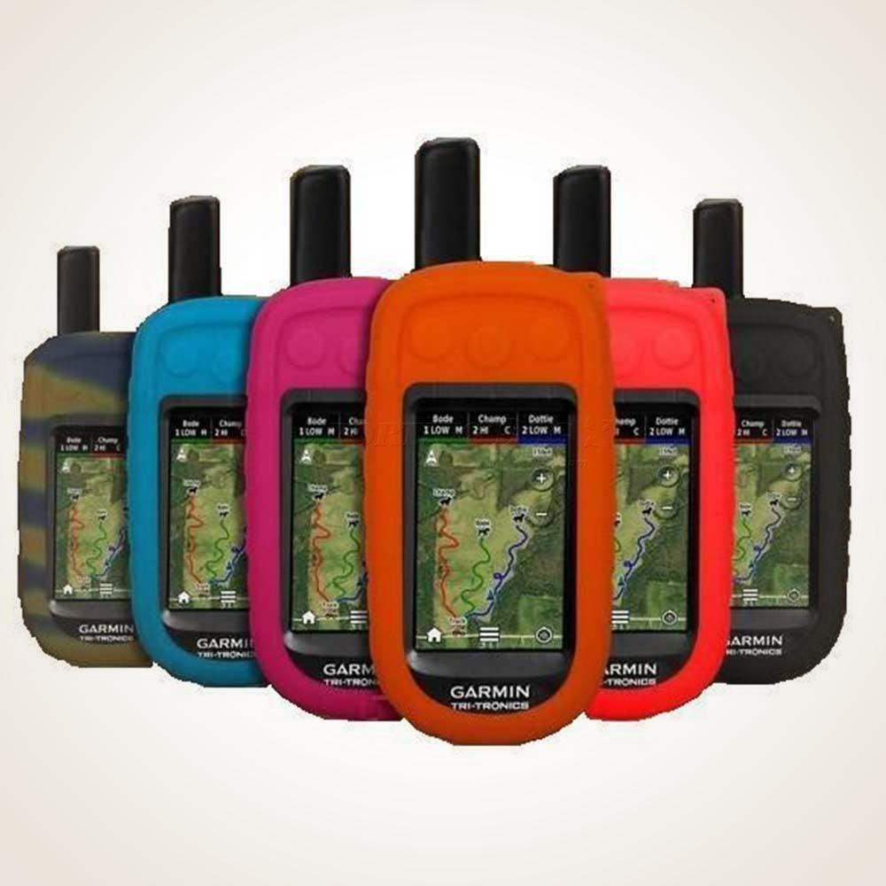 Garmin Custom Astro Cover