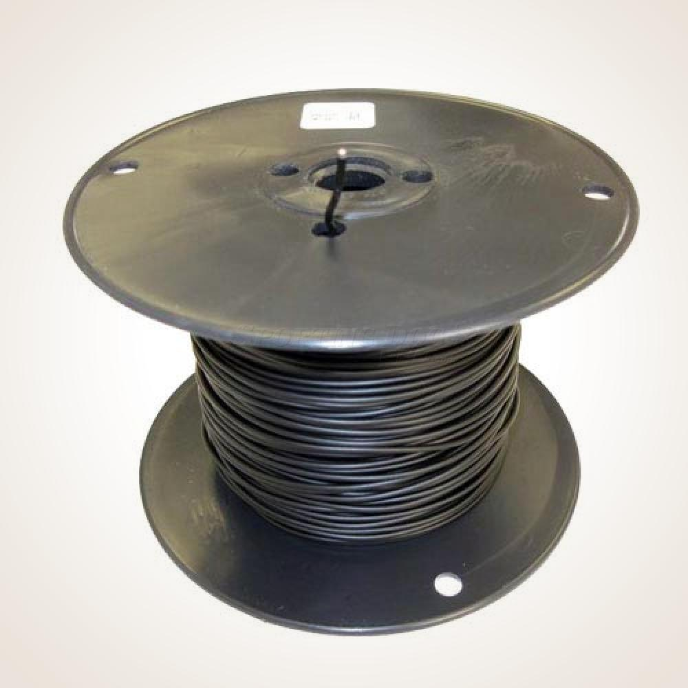 500' 18-Gauge Boundary Wire