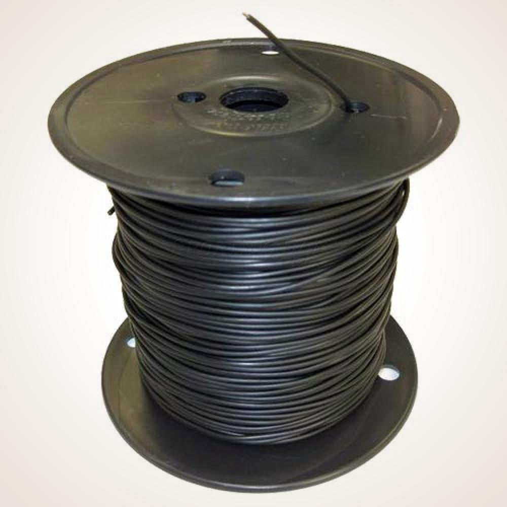 500' 20-Gauge Boundary Wire