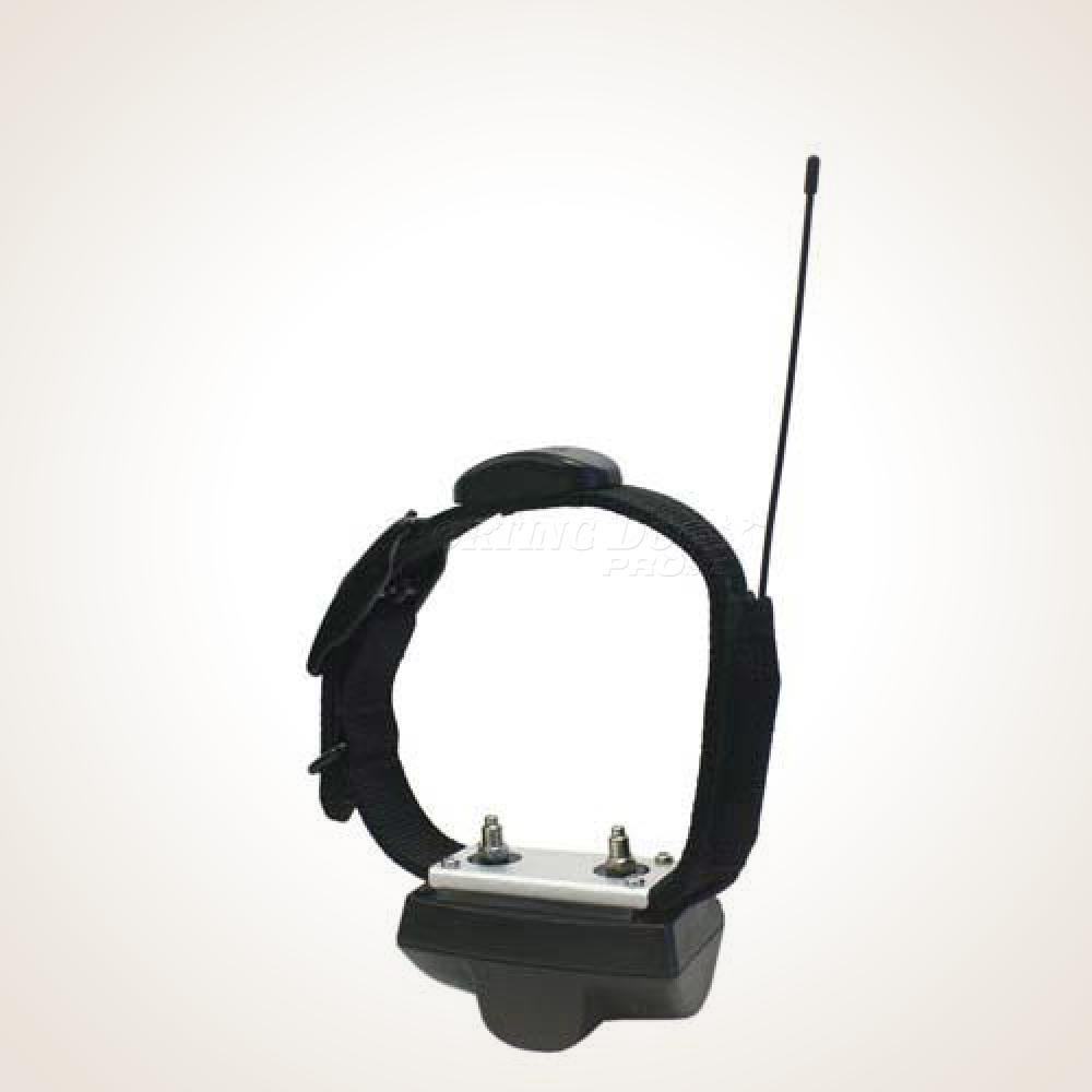 DE Systems TC-1 - Additional Collar