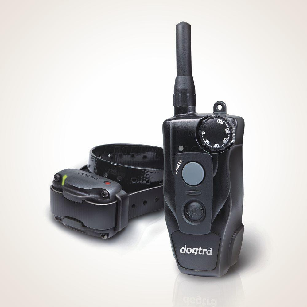 Dogtra 200C Training Collar