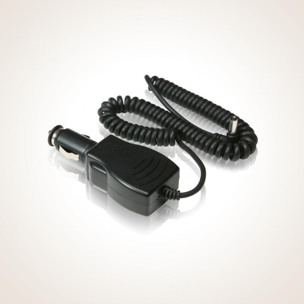 Dogtra Field/Vehicle Charger - D-Field10