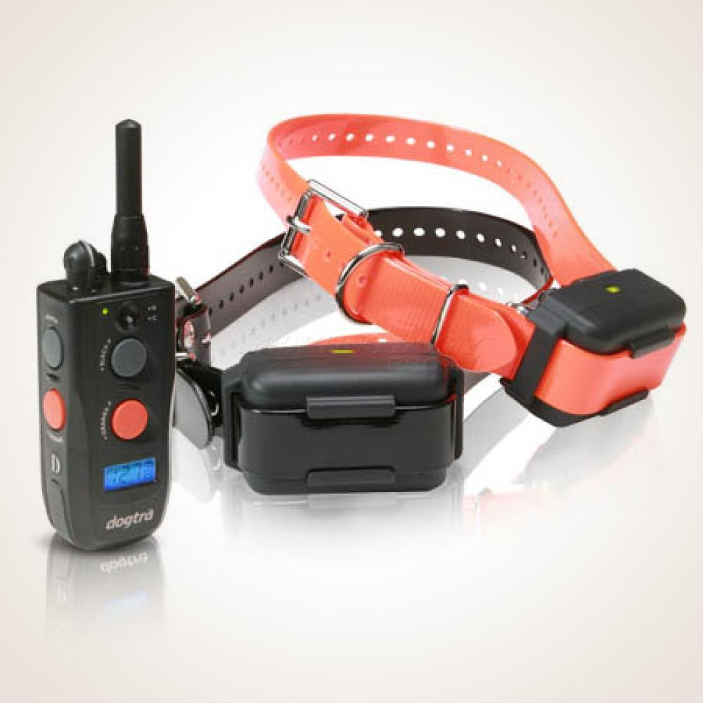 Dogtra 1902NCP FieldStar Training Collar - (2 Dog Combo)