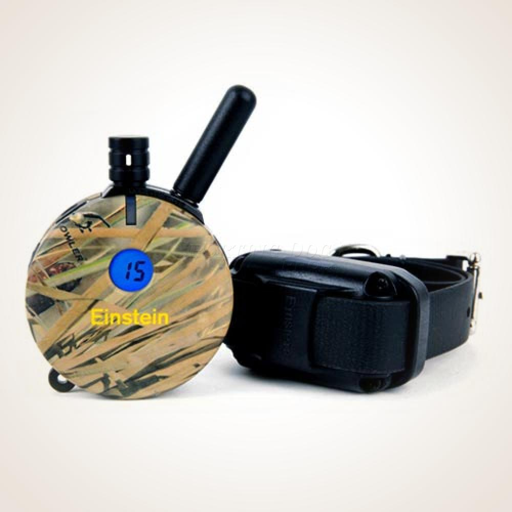 Einstein Waterfowl HD Remote E-Collar