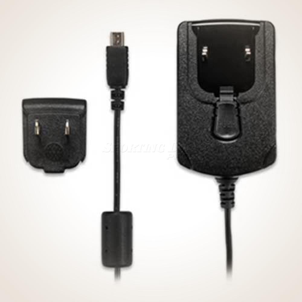 Garmin Alpha AC Adapter Cable