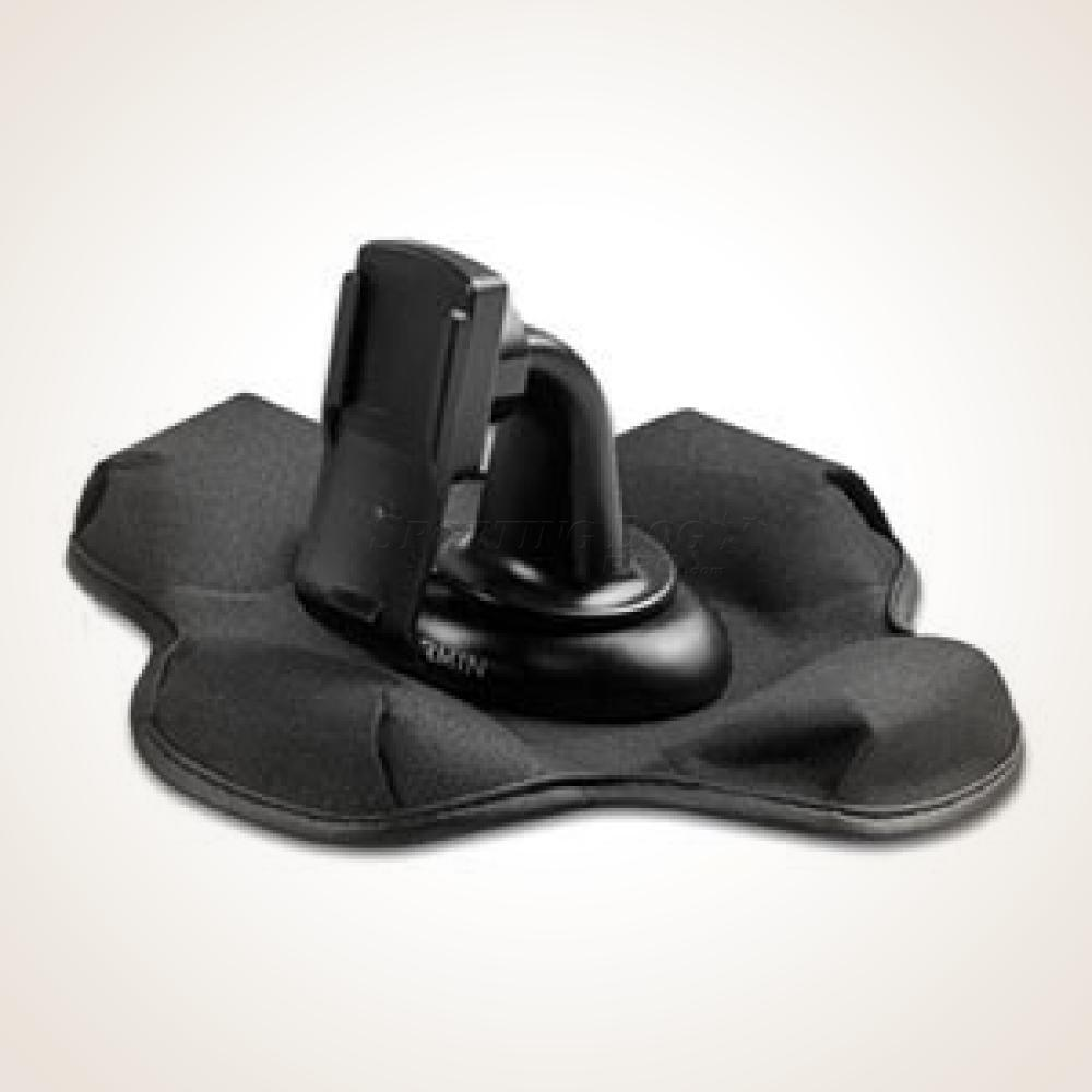 Garmin Astro 320 Car Friction Mount