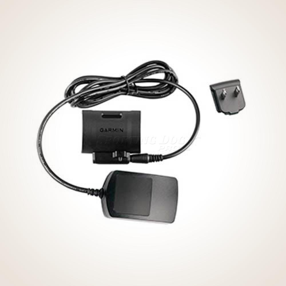 Replacement AC Adapter for Garmin Astro DC-40