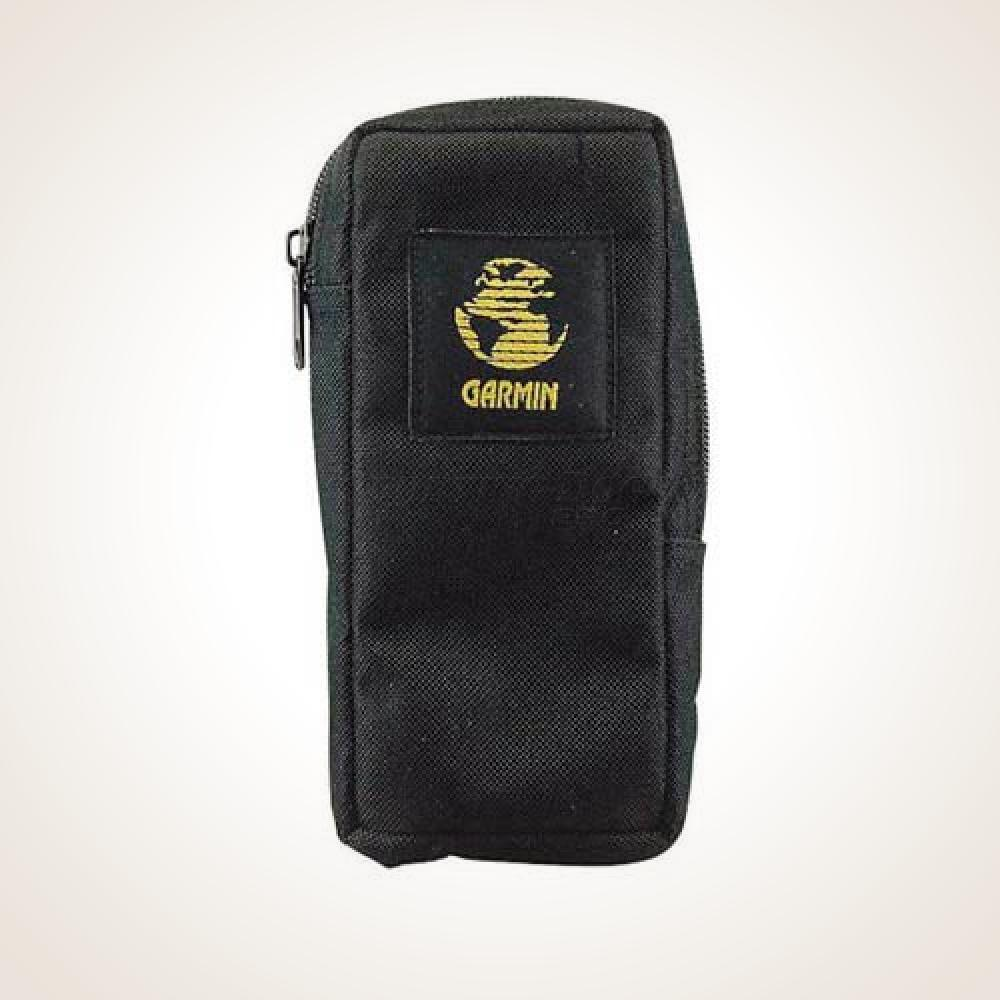 Nylon Case with Zipper for Garmin Astro 320