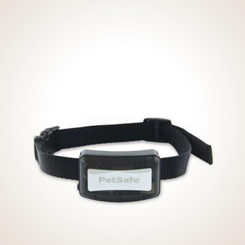 PetSafe Elite Little Dog Add-A-Dog Collar