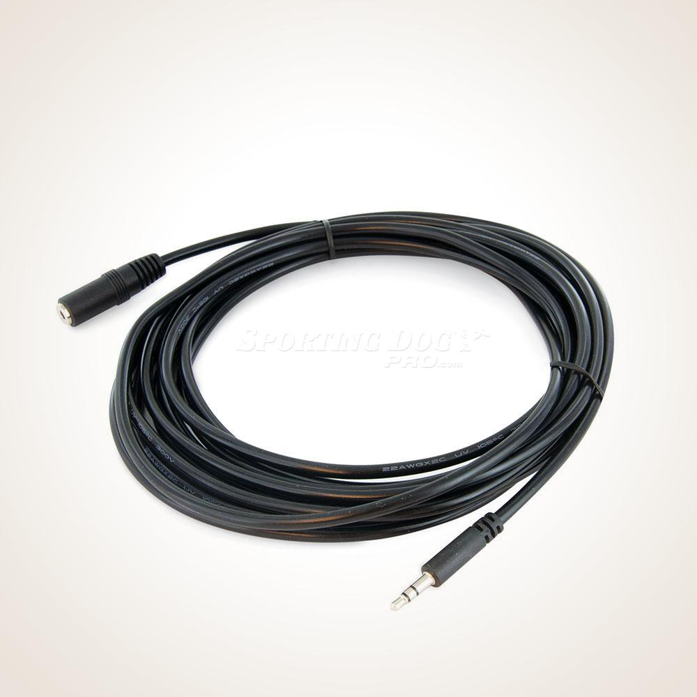 SportDOG 15-Foot Launcher Cable