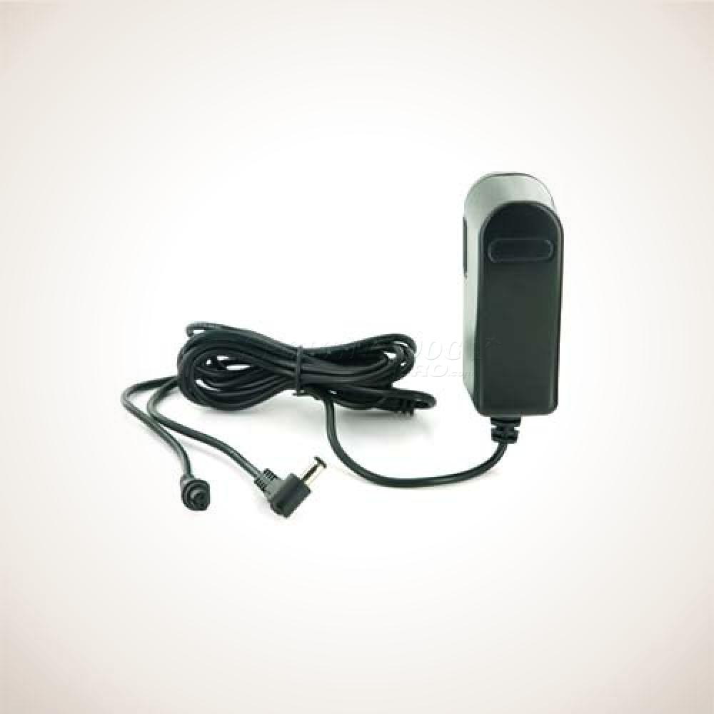 SportDOG Charger Adapter Accessory