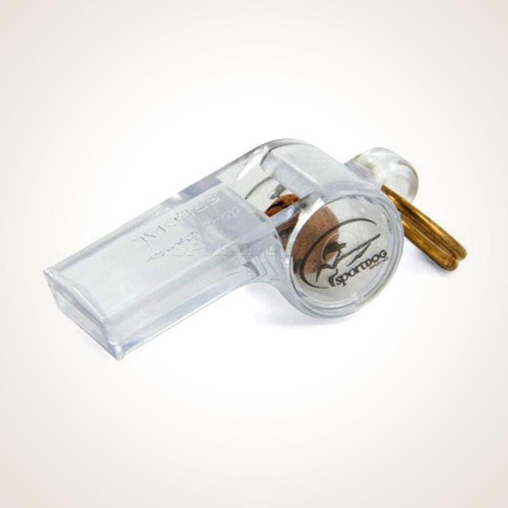 SportDOG Gonia Clear Competition Whistle