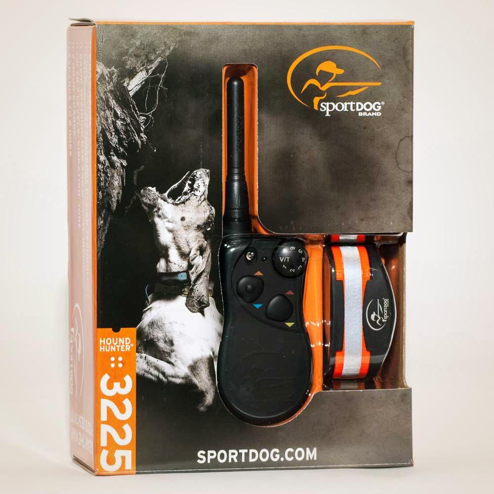 SportDOG Hound Hunter SD-3225