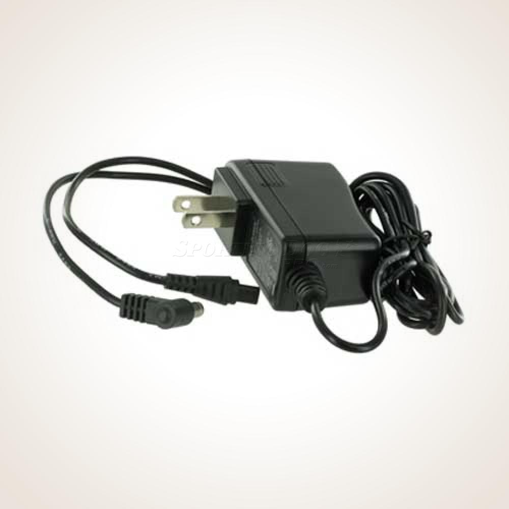 SportDOG Replacement Charger for 425, 825, and Beeper
