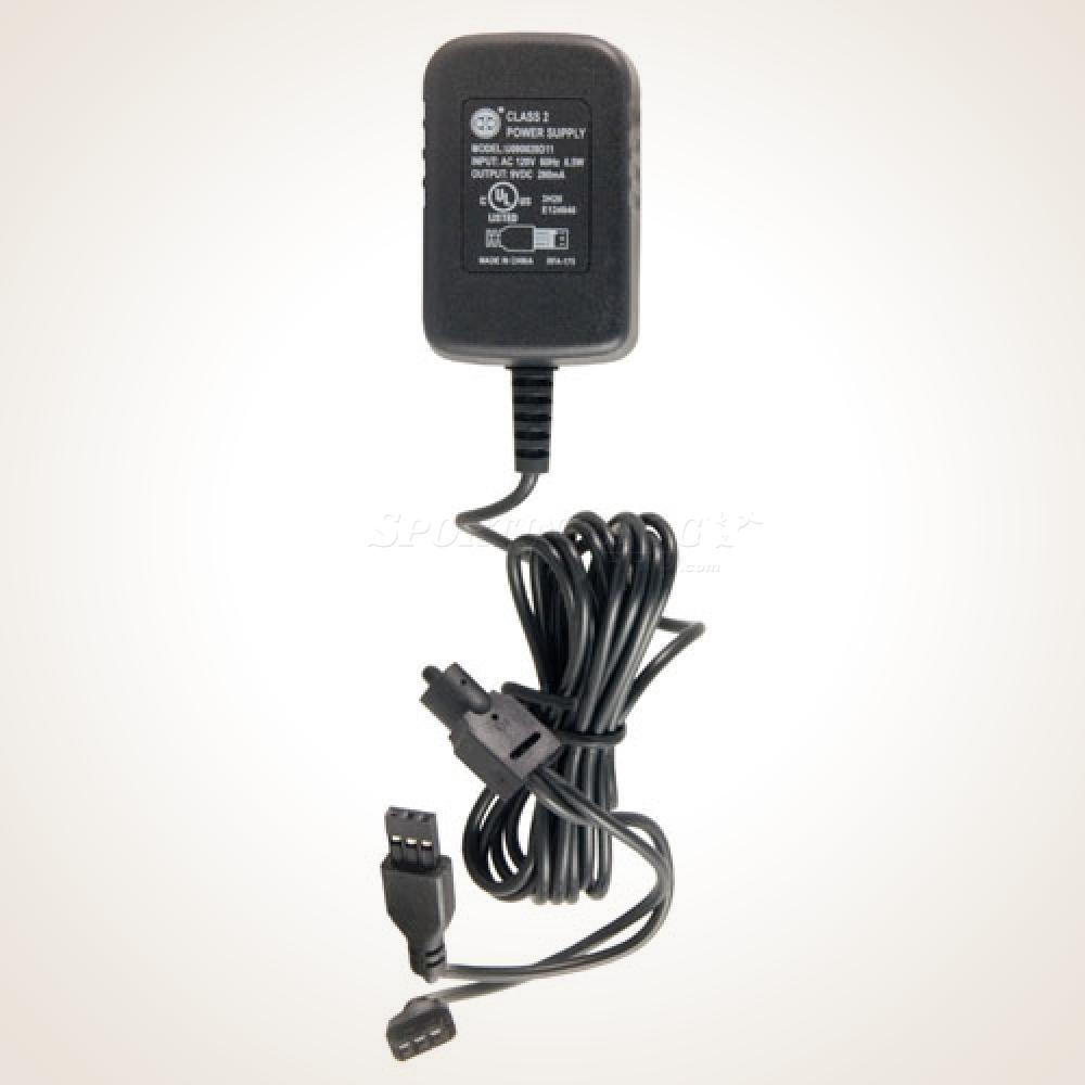 SportDOG Replacement Charger