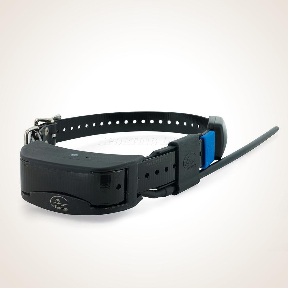 TEK 2.0 Add-A-Dog GPS & E-Collar