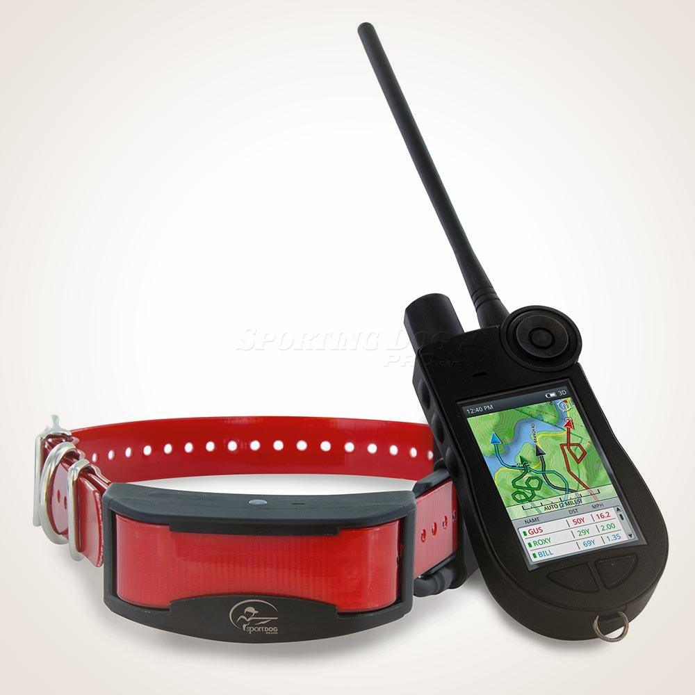 SportDOG TEK 2.0 Training & Location System