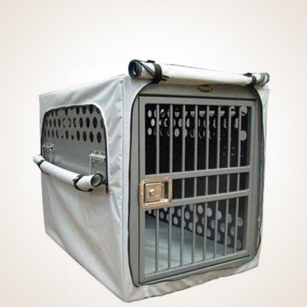 Zinger 3000 30 Crate Cover