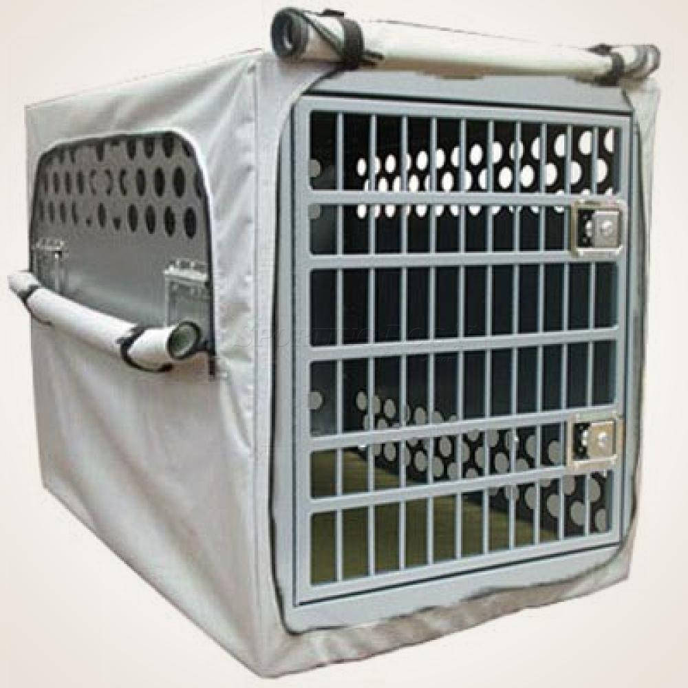 Zinger 5000 40 Crate Cover