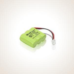 Dogtra Receiver Battery - BP20R