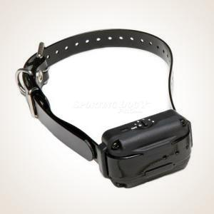 Dogtra eF-Collar Additional Receiver