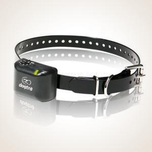 Dogtra YS-200 No-Bark Collar
