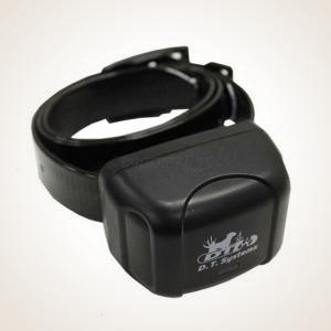 DT Systems Add-On Collar for R.A.P.T. 1400