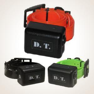 DT Systems H2O ADD-ON or Replacement Collar