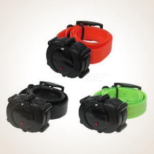 DT Systems  Micro-iDT Plus ADD-ON or Replacement Collar