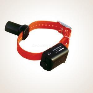 DT Systems Baritone Beeper Collar - Single Beep BTB-809