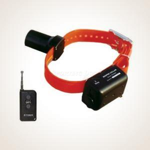 DT Systems Baritone Beeper Collar - Double Beep BTB-800