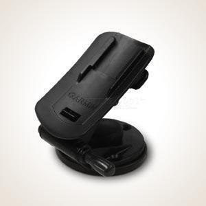 Garmin Astro 320 Cart Mount