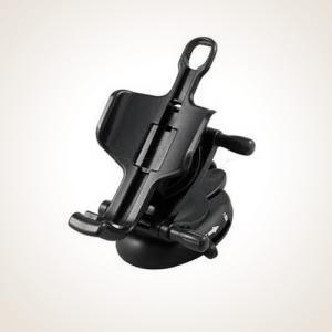 Garmin Astro 220 GPS Dash Mount