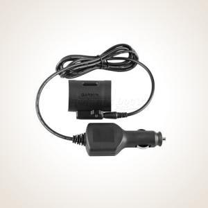 Lithium-Ion Battery for Garmin Astro DC-40
