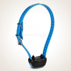 Garmin Delta Sport Training / Bark Collar Combo