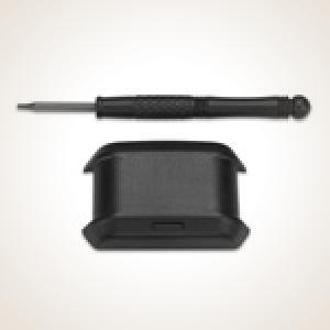 Garmin Delta Collar Battery