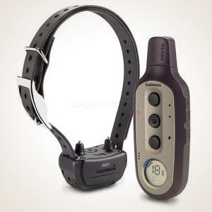 Garmin Delta Add-a-Collar