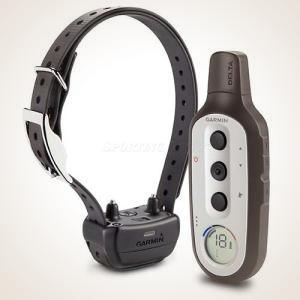 Garmin Delta Training Collar