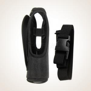 Garmin PRO Series Holster - Black