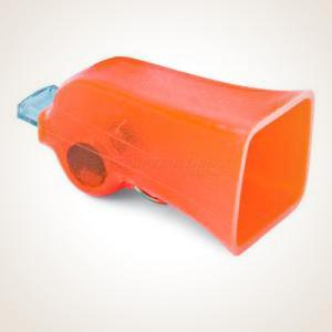 SportDOG Answer Whistle