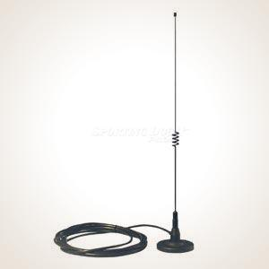 Garmin Magnetic Mount Antenna for Astro and Alpha