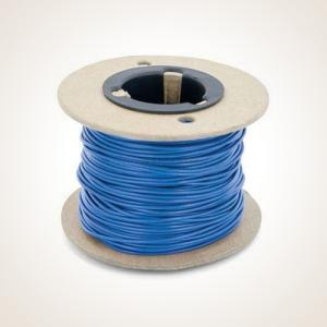 PetSafe 150' - Blue Boundary Wire