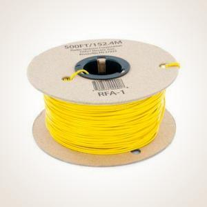 PetSafe 500' Roll of Boundary Wire