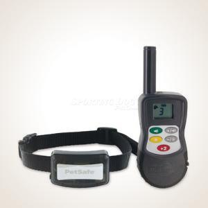 PetSafe Elite Series Little Dog Remote Trainer