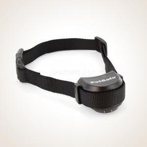 Petsafe Free to Roam Extra Wireless Collar