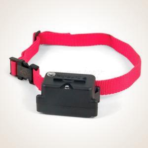PetSafe Stubborn Dog Extra Collar