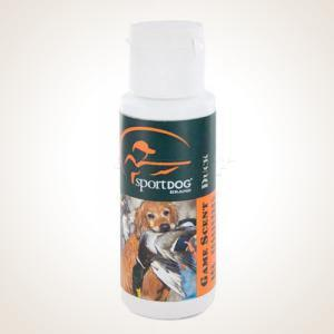 SportDOG Jumbo Canvas Dummy
